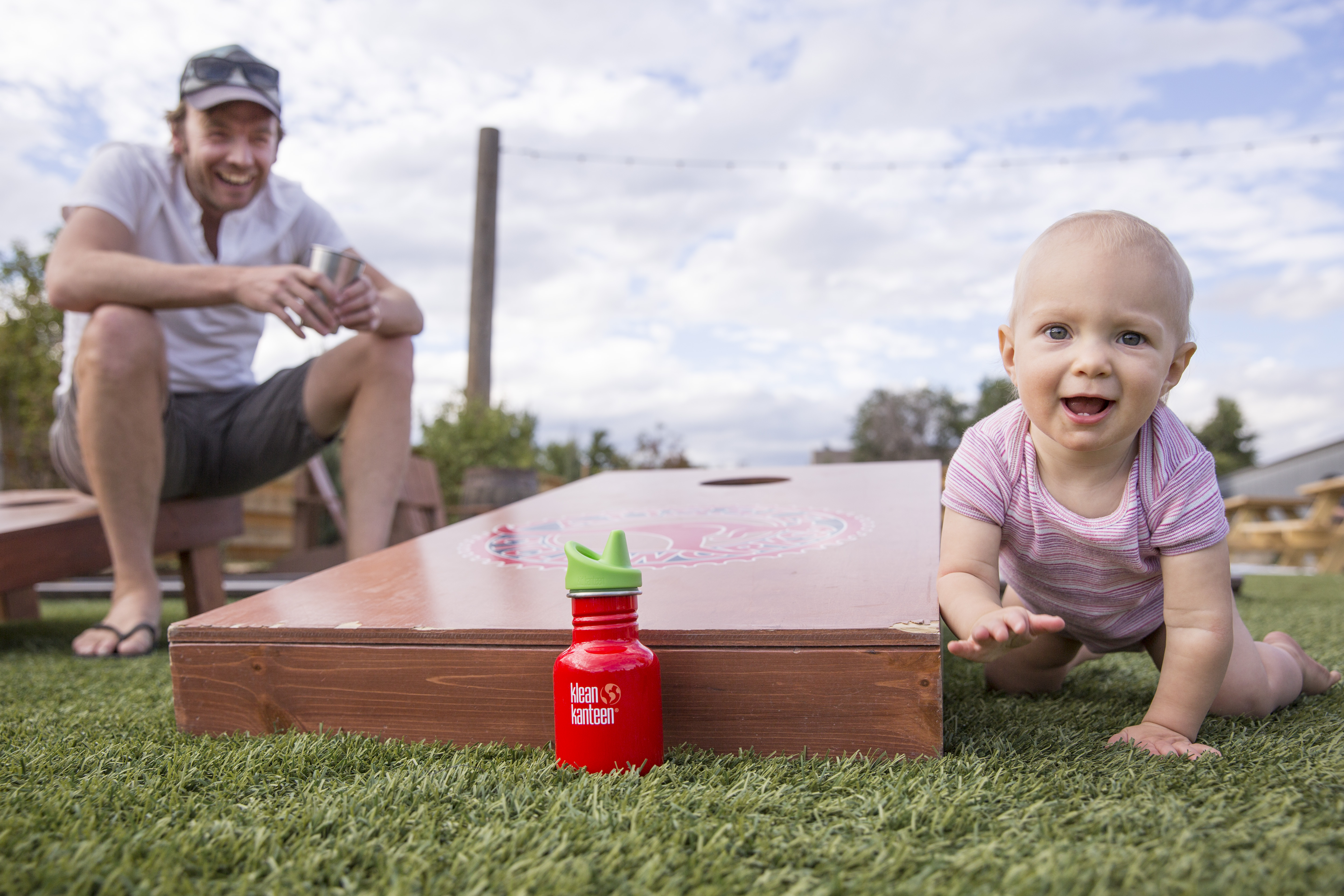 K12CSIPPY-FH - LS - Corn Hole Baby Dad